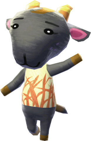 File:Nan - Animal Crossing New Leaf.png