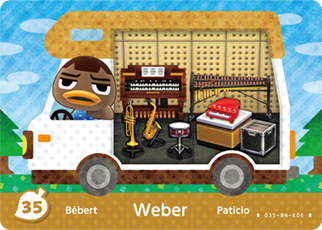 File:W Amiibo 35 Weber.png