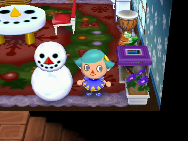 File:Player snowman.jpg