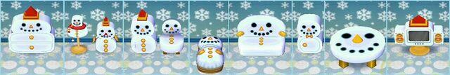 File:Snowman Series.jpg