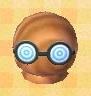 File:Rimmed Glasses.JPG