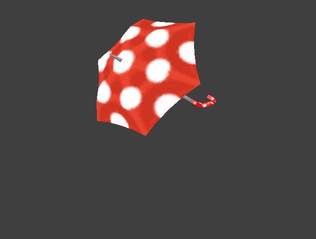 File:Umbrella Toad parasol.png