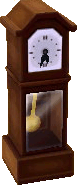 File:Classic clock chocolate.png