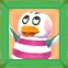 File:IgglyPicACNL.png