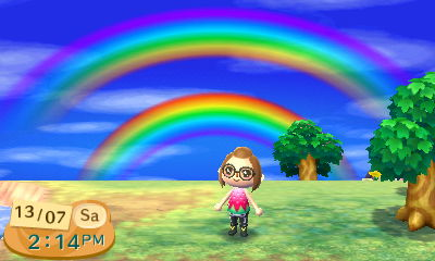 File:Pretty Double Rainbow.jpg