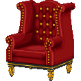 File:Gorgeousseatcf.png