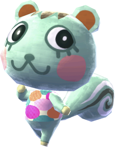 File:Mint - Animal Crossing New Leaf.png