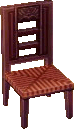 File:Classic chair violet.png