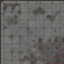 File:Flooring lab floor.png