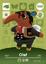 Amiibo 348 Olaf