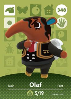 File:Amiibo 348 Olaf.png