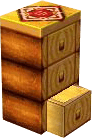 File:Cabin yellow dresser.png