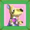 File:KittPicACNL.png