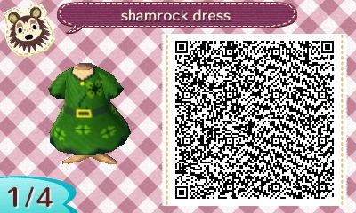 File:Shamrockdress1.JPG
