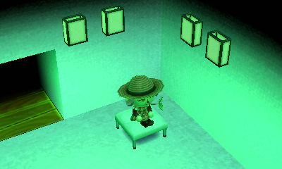 File:Dark Green Level 4.JPG