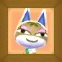 File:KittyPicACNL.png