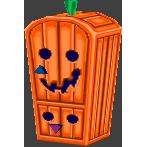 File:Spookywardrobecf.png