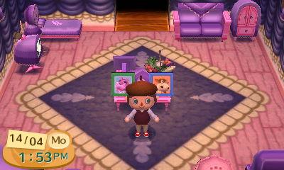 File:Harvest Main Room.JPG
