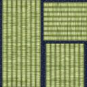 File:Flooring tatami.png