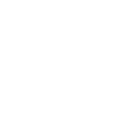 File:PigSpeciesIconSilhouette.png