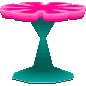 File:Tuliptablecf.png