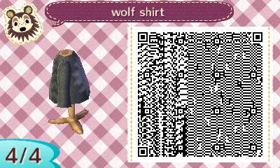 File:Wolfshirt4.JPG