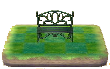File:MetalBench.png