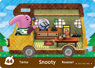 File:W Amiibo 44 Snooty.png