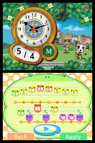 File:Animal Crossing Clock 4.jpg