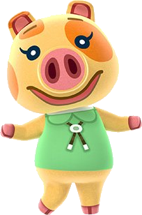 File:MaggieACNL.png