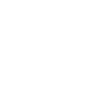 File:MonkeySpeciesIconSilhouette.png