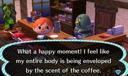 Coffee Dialogue 1