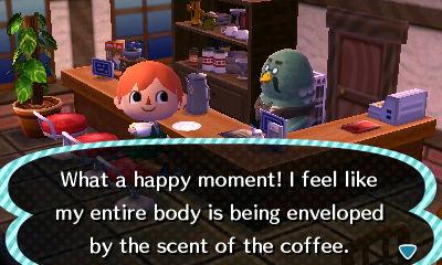 File:Coffee Dialogue 1.JPG
