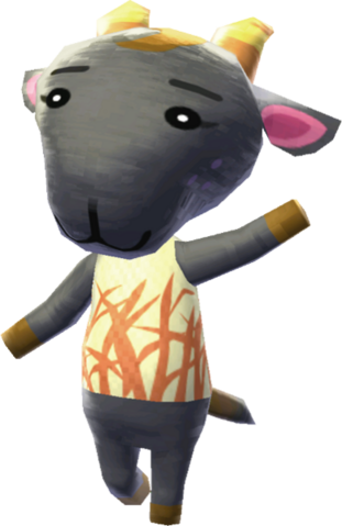 File:Nan NewLeaf Official0.png