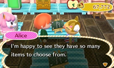 File:Alice Shopping at Re-Tail.JPG