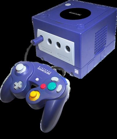 File:Nintendo GameCube.png