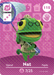 File:Amiibo 115 Nat.png