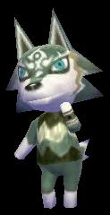 File:Wolf Link (New Leaf).png