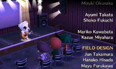 File:K.K. Slider Performance With Players (1).JPG