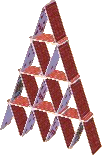 File:Card tower.png