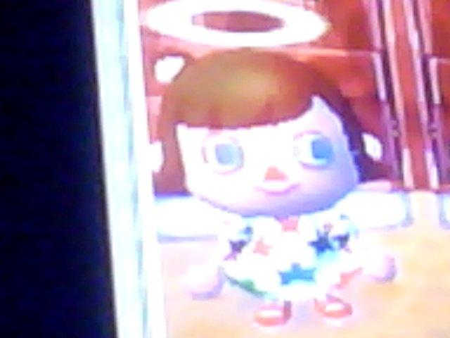 File:NintendoLover Julia.jpg