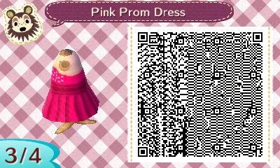 File:Pink Prom Dress 34.jpg