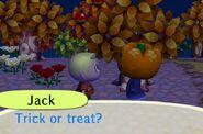Halloween-Jack03