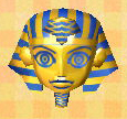 File:King Tut Mask.JPG