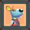 File:RooneyPicACNL.png