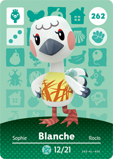 File:Amiibo 262 Blanche.png