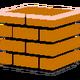Brickblockcf