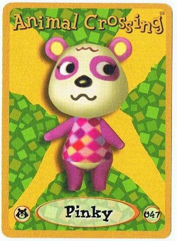 File:Pinky E-Reader Card.jpg