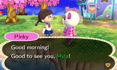 File:Morning Pinky.jpg