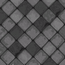 File:Flooring charcoal tile.png